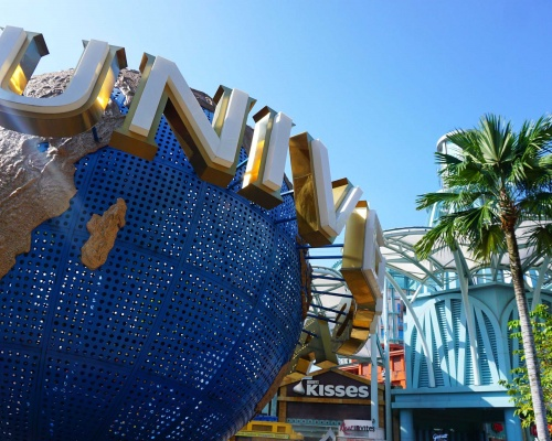 Universal-studios-singapore-uss-tickets